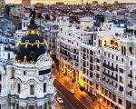 Le attrazioni più belle da visitare a Madrid